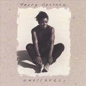Tracy-Chapman-Crossroads-CD