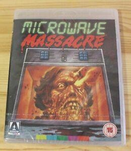 Microwave-Massacre-Blu-ray-DVD-Arrow-Video-Region-Free-Cult-Horror