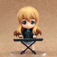 Good Smile Company GSC Nendoroid Petit K-ON Figure Kotobuki Tsumugi Uniform