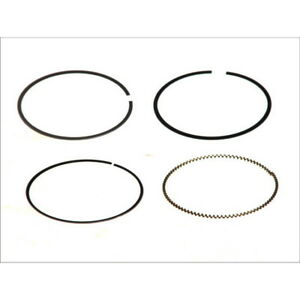 Kolbenringsatz-MAHLE-015-61-N0