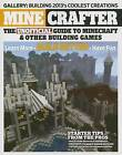 Minecrafter: The Unofficial Guide to Minecraft & Other Building Games by Triumph Books (Paperback, 2013)