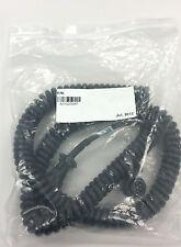 Trimble 7 Pin Coil Cable Spectra Laser Machine Control Level Best Ati026047 Cb30