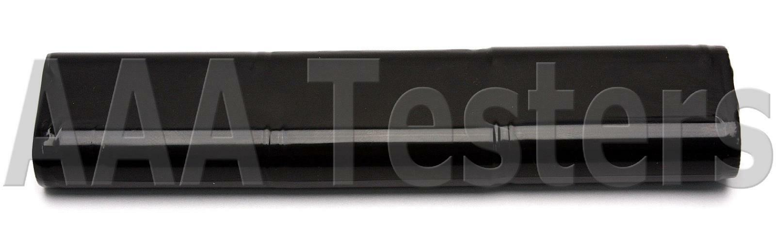 0090041000 Battery for TRILITHIC 860DSP field analyzer 860DSPi field analyzer