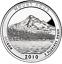 2010-2019-COMPLETE-US-80-NATIONAL-PARKS-Q-BU-DOLLAR-P-D-S-MINT-COINS-PICK-YOURS thumbnail 20