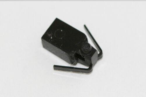 Märklin Trix h0 e398680 FRIZIONE timone 1 pezzi 398680 NUOVO