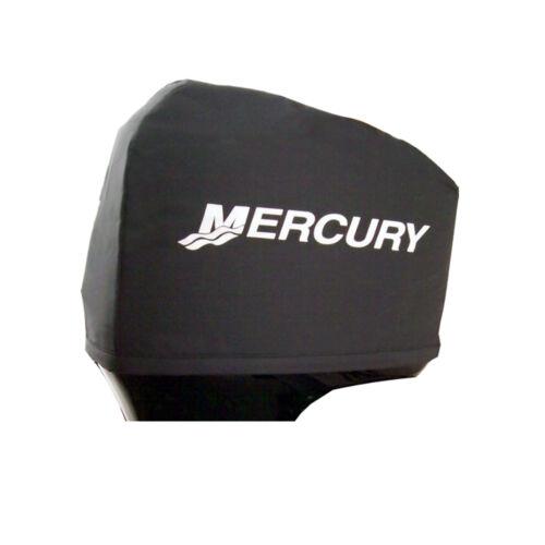 Attwood Personnalisée Mercury capot moteur 105637