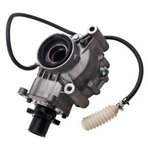 Water Pump Repair Kit Gaskets Seals Kawasaki KX250F 2009-2014