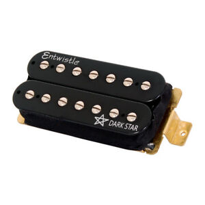Entwistle-Dark-Star-7-Humbucker-Pickup-Bridge-Neck