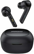 Mpow MP14MPMPUS28AB Wireless In Ear Headset
