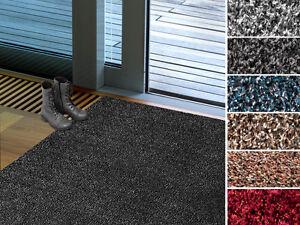 waschbar baumwolle matten badematten teppich fussmatte l ufer karat ebay. Black Bedroom Furniture Sets. Home Design Ideas