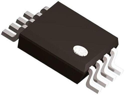 regolatore di tensione Linear Technology LTC2950ITS8-2# trmpbf