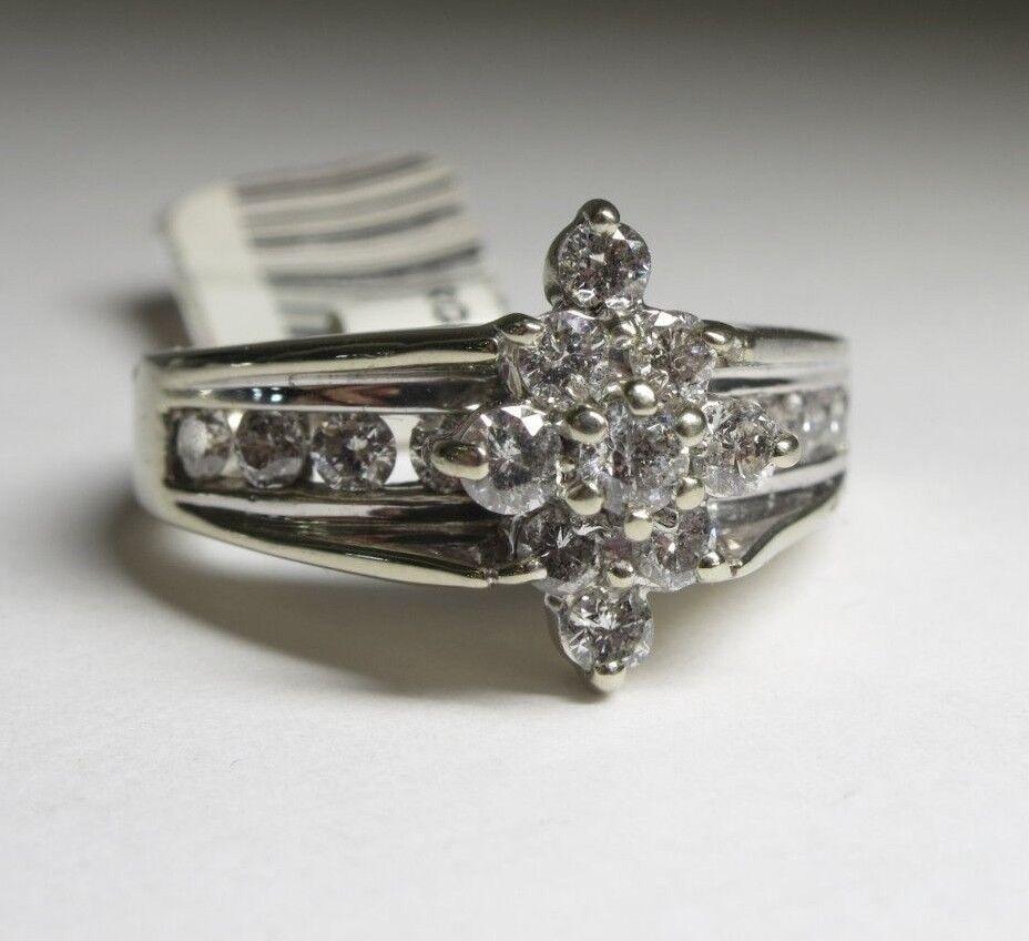Trauringe Trauringe Eheringe Aus 585 Gold Bicolor Mit Diamant & Gratis Gravur A19013529