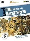 1000 Meisterwerke Vol.19 (2011)