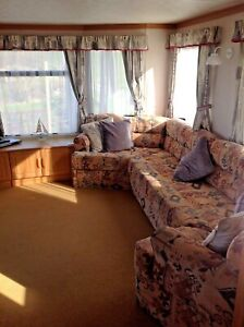 Static-Caravan-Holiday-on-Farm-with-Lovely-Sea-Views-Sat-24th-October-Half-Term