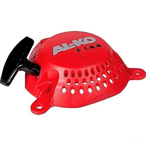 AL-KO Anwerfer 38 VLB Combi Care 144F F144 Alko Starter Vertikutierer 411394