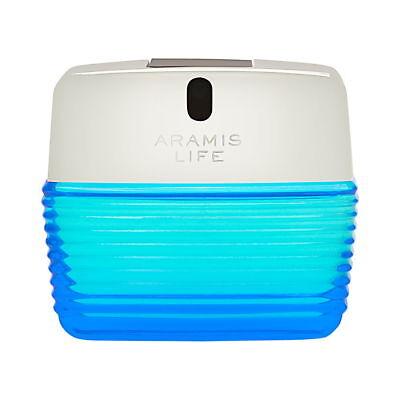 Aramis Life By Aramis Para Hombre 1.7 Oz Eau De Toilette Spray (Caja) NUEVO | eBay