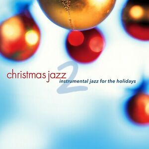 Christmas-Jazz-2-Produced-By-Jack-Jezzro