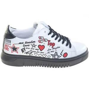 Scarpe Con Doppio Bassa Sneakers Uomo Scritte Astratte Fondo rq4trWfF