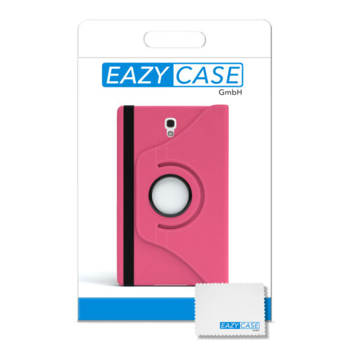 Eazy CASE SAMSUNG GALAXY TAB 3 8.0 CUSTODIA PROTEZIONE TABLET CUSTODIA 360 gradi