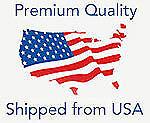 Dodge RAM 2009-2013 Button  NEW FOBIK Key  IYZ-C01C Best Quality USA Seller