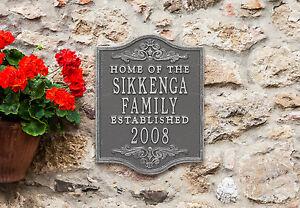 Buena-Vista-Anniversary-Wedding-Personalized-Plaque
