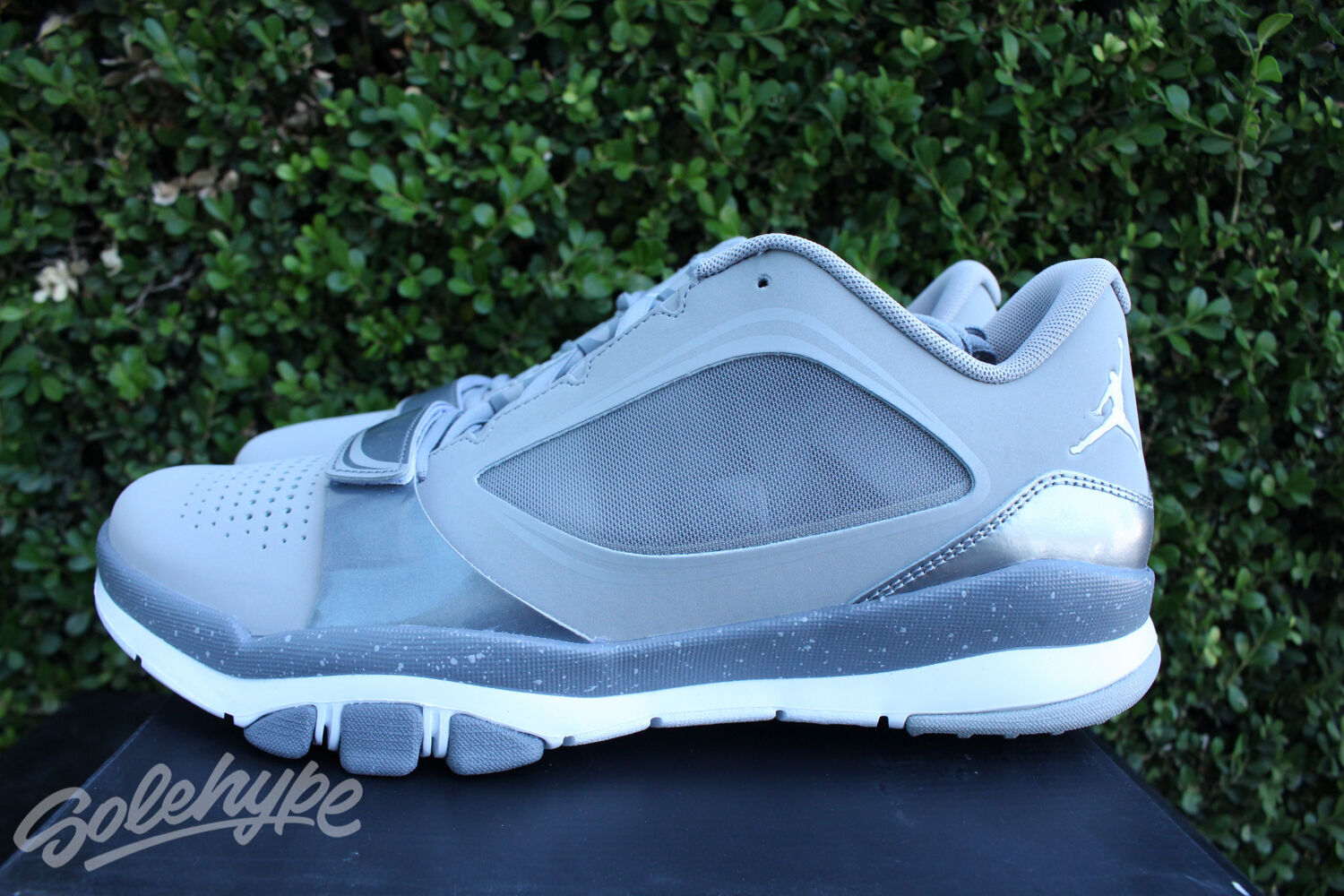 JORDAN TRUNNER DOMINATE FLX Price reduction The latest discount shoes for men and women