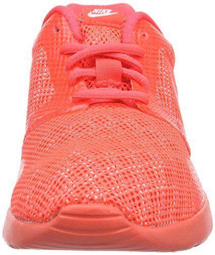 Nike Kaishi Kaishi Kaishi NS Women's  Trainers Red New & Original Package cc5ddd