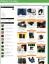 BINOCULARS-UK-WEBSITE-BUSINESS-1-YEARS-HOSTING-DOMAIN-EASY-TO-RUN-BUSINESS thumbnail 1