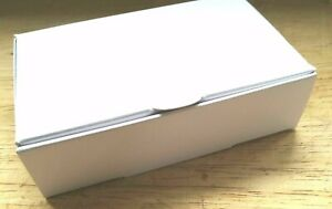 Single-Slice-White-Wedding-Party-Cake-Boxes-Favour-Boxes-50-100-or-30-in-4-sizes