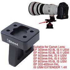 Lens Support Collar Tripod Mount Ring Stand for Nikon AF-S 300mm f/2.8G ED VR II