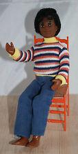 70s 70er AA Sunshine Family Dad Mattel Barbie