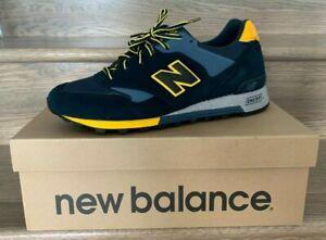 new balance rain