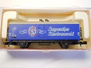 SOWA-N-1806-Bierwagen-BAYREUTHER-BIERBRAUEREI-AG-35915