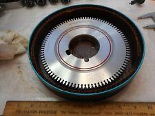 National Broach Amp Machine Co Cc 8857 95t 14p 20 Pa 21 Rh T Ct 4487