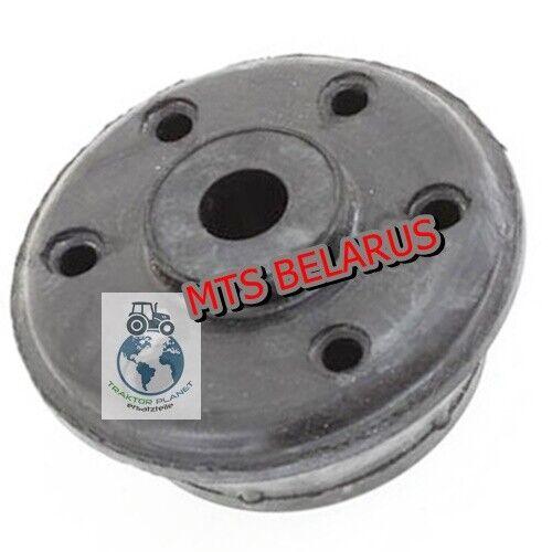 Nr.kat MTS Belarus 80 82 820 PFANNE KABINENFEDERUNG 80-6700160