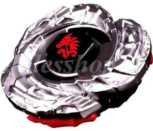 Meteo L-Drago Assault Kreisel für Beyblade Metal Fusion Arena Beyblades