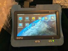 Exfo Max Tester Max 730c Sm1 Ea 13101550 Otdr