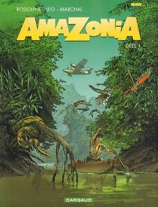 AMAZONIA-DEEL-01-KENYA-SEIZOEN-2-Rudolphe-Leo-Marchal