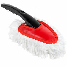 Super Soft Auto Dashboard Car Duster