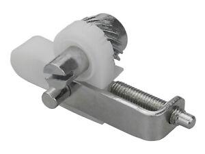 Kettenspanner seitlich passend für Stihl MS231 spanner tensioner Vis de tension