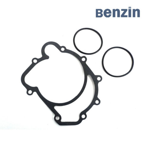 New Water Pump For 94 95 96 97 98 Mercedes-Benz CL500 S420 S500 SL500 AW9346