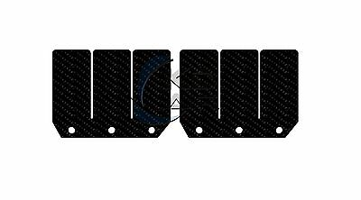 Carbon Membrane Reeds Passend Für Gilera Crono 125 Sp1/sp2 Gute QualitäT