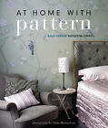 At Home with Pattern by Sally Conran, Katherine Sorrell (Hardback, 2006)