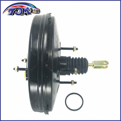 Brand New Power Brake Booster Fits Ford Edge Lincoln MKX Truck SUV