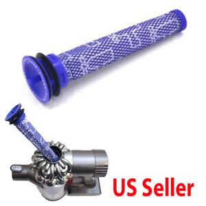 Pre-Filter-For-Dyson-DC58-DC59-DC61-DC62-V6-V7-V8-96561-US-Seller