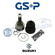 Kit giunto omocinetico nuovo per Suzuki Alto IV 1.1. Cod: 857061 = 4410179FA0