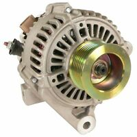 Toyota Rav4 Alternator 90 Amp