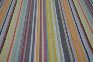 Markisenstoff Meterware Günstig : markisenstoff meterware bunt gestreift outdoorstoff meterware stoff f r markisen ebay ~ Eleganceandgraceweddings.com Haus und Dekorationen