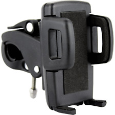 CADDY MOUNT MOTOCADDY GOLF TROLLEY GOLF GPS MOUNT HOLDER / CRADLE