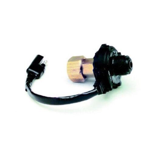 Painless Wiring Vehicle Speed Sensor 60116;